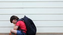 Stres u djetinjstvu – loš imunitet u starijoj dobi