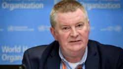 WHO: I dalje smo u prvom valu pandemije, bolest se još razvija