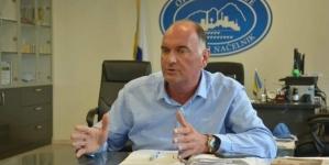 Gradonačelnik Živinica Samir Kamenjaković pozitivan na COVID-19