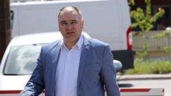 Bakir Dautbašić traži naknadu od 164.000 KM zbog ministarske pozicije