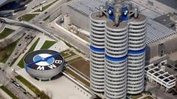 BMW planira ukinuti 5.000 radnih mjesta