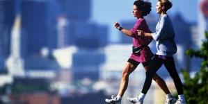 Brzim hodanjem spriječite bolesti srca