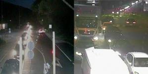 Velike gužve na granicama s Hrvatskom: Vozači iz BiH sinoć čekali satima da izbjegnu obaveznu izolaciju
