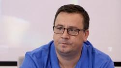"""Husić ogorčen: Savez je napravio uslugu pojedincu iz straha da će ih """"pomesti"""""""