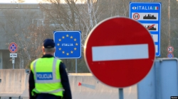 Granice EU ostaju zatvorene za većinu zemalja Zapadnog Balkana i posle prvog jula