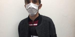 Pokažimo humanost: Lukavčanin Mirnes Kuduzović živi bez krova nad glavom