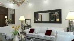 Gdje i kako u domu postaviti ogledala