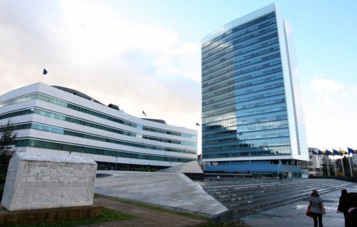 Ususret neizvjesnim izborima u BiH: Vlast rasklimana, opozicija rasijana