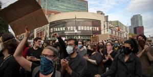 Protesti se iz SAD prelili na ostatak svijeta: London, Berlin, Francuska, Istanbul…