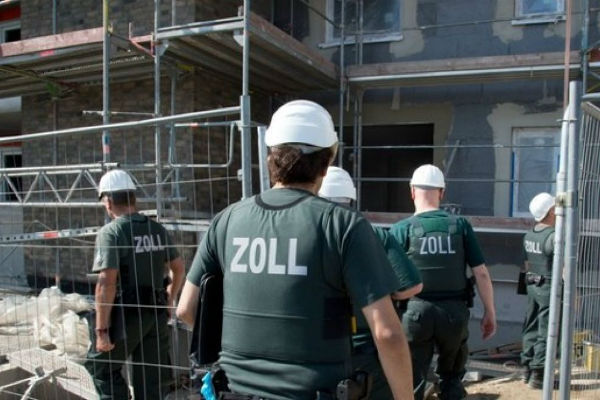 Zbog viza ugroženo 2.000 radnih mjesta građevinaca iz BiH u Njemačkoj