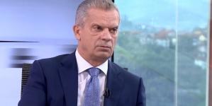 Radončić: SBB ide bez mene u kampanju, idem samo u Mostar i Srebrenicu