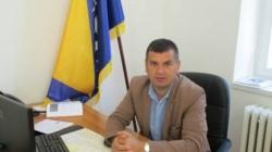 Probosanski blok: Tabaković kandidat za načelnika Srebrenice