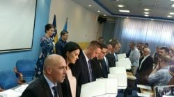 Ustavni sud Federacije BiH: Vlada Tuzlanskog kantona je neustavna