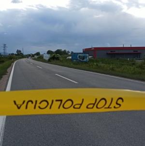 Detalji nesreće kod Lukavca: Smrtno stradale tri osobe iz Prijedora