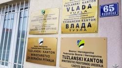 Dokument iz Ustavnog suda FBiH još nije stigao na adrese Vlade i Skupštine TK