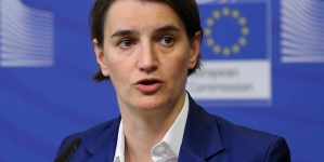 Zvanično: Nema policijskog sata u Srbiji, krizni štab zabranio proteste