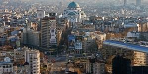 Alarmantno u Beogradu, nove mjere i policijski čas za vikend