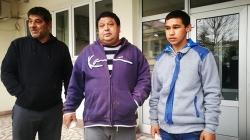 """Alija prodao kćerku za 2.300 KM, zatvora ga spasio romski običaj """"star 1.000 godina"""""""