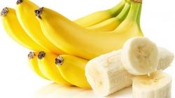 Sedam namirnica koje prirodno snižavaju visoki krvni tlak