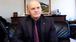 Načelnik Kalesije Sead Džafić pozitivan na koronavirus, građane pozvao na oprez