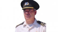 """Umro Sead Hanić, penzionisani kapetan Armije RBiH i dobitnik najvišeg ratnog priznanja """"Zlatni ljiljan"""""""
