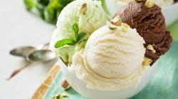 Kako napraviti brzi i fini domaći sladoled