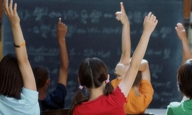 Od septembra učenici ponovo u školama