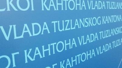 Vlada TK danas potvrdila: Policijski sat od 23 sata do 5 ujutro