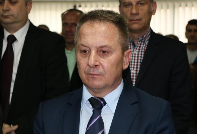 Senad Alić: Briga o borcima je dužnost svih nas