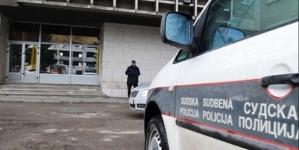 Tuzla: Pritvor za Ermina Haskića zbog nasilja u porodici sa smrtnom posljedicom