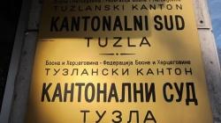Kantonalni sud Tuzla odredio jednomjesečni pritvor za 11 osoba