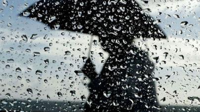 Narednih dana stiže osvježenje: Kiša, pljuskovi i grmljavina