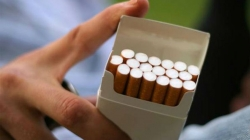 Ovo su nove cijene cigareta, novi udar na džep