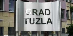 Objavljena lista odabranih projekata za dodjelu sredstava iz Budžeta Grada Tuzle za podršku projekata neprofitnih organizacija