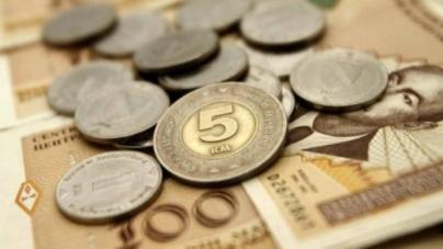 Vlada FBiH odlučila da povećanje penzija vrijedi za cijelu 2020. godinu