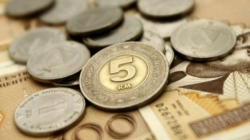 Svjetska banka: Bosnu i Hercegovinu očekuje najteža recesija od nezavisnosti