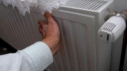 Obustava toplotne energije u centralnom i istočnom dijelu Tuzle
