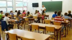Učenici u TK-u učit će o agresiji na BiH