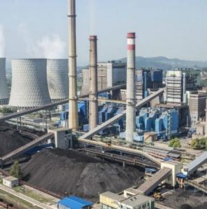 Kinezi ugrožavaju izgradnju Bloka 7 u Tuzli: Najveća investicija na korak od propasti