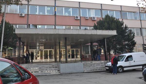 Na Filozofskom fakultetu javno predavanje o temi: Politička kultura i politička komunikacija u BiH