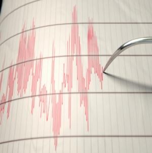 Novi zemljotres u Hrvatskoj, osjetio se i u BiH