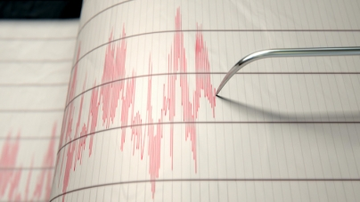 Potres snage 5.0 Richtera 50 kilometara od Zagreba, jako se osjetio u Zagrebu