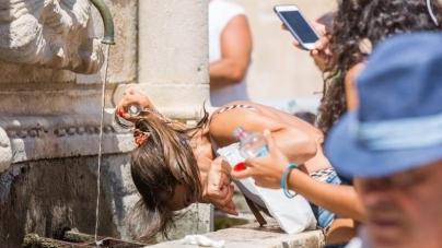 Prof. dr. Jahić: Kako vrućine mogu izazvati infarkt, kako se ponašati tokom visokih temperatura