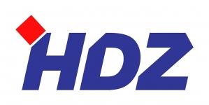 HDZ Tuzla: Izražavamo zahvalnost na razotkrivanju počinjenih kaznenih dijela u Bukinju