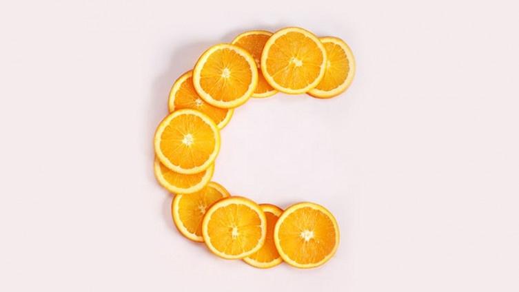Vitamin C nije samo za prehladu