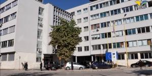 Tužilaštvo završilo istragu u predmetu 'Zgrada 15. maj'