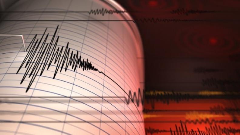 Brlek nakon podrthavanja tla u BiH: Očekujemo još potresa