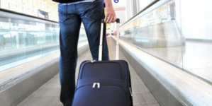 Izgubili ste dokumente na putovanju van BiH: Evo kome se možete obratiti