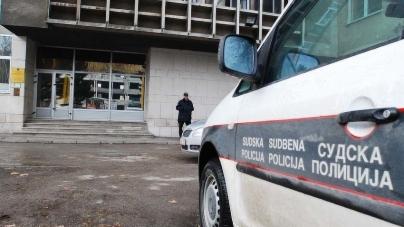 Pritvor za Vehbiju Umihanića iz Srebrenika zbog pokušaja ubistva