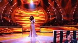 "Azra Husarkić opčinila žiri ""Zvezda Granda"": Popović je želi u finalu, Karleuša je nazvala ""arapskom princezom"""
